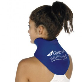 Elasto-Gel Cervical Collar #CC102