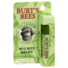 Bug Bite Relief, 0.25 oz Balm