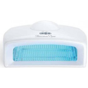 Thermal Spa 36Watt Nail UV Gel Lamp