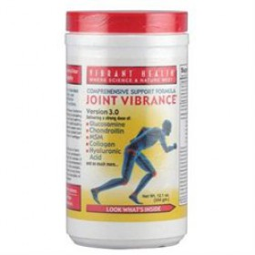 Vibrant Health Joint Vibrance 12.1oz
