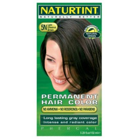 Naturtint Naturally Better 5N Light Chestnut Brown 5.28oz