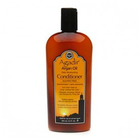 Agadir  Argan Oil Daily Moisturizing Conditioner 12oz