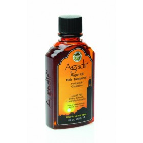 Agadir Argan Oil Treatment 4oz