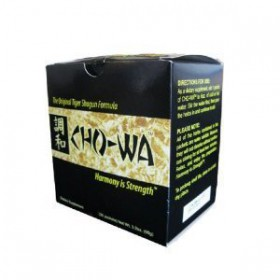 CHO-WA Original Tea