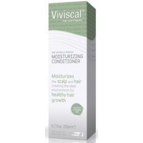 Viviscal Conditioner, 5.07 oz