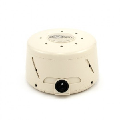 Marpac Dohm-SS Single Speed Sound Conditioner