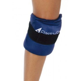 Elasto-Gel All Purpose Therapy Wraps 6