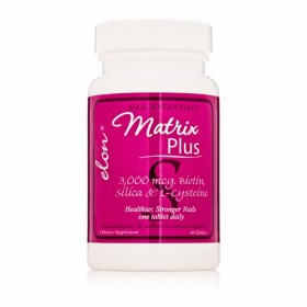 Elon Matrix Plus 60 tablets