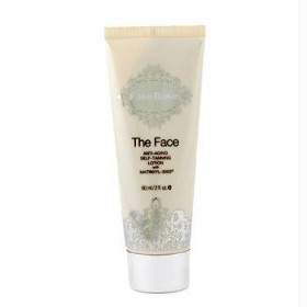 Fake Bake Face Self-Tanning Lotion 2oz