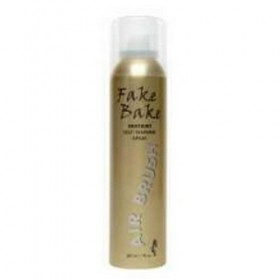 Fake Bake Instant Self-Tanning Spray 7oz