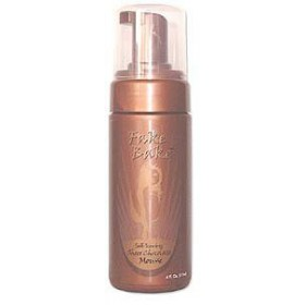 Fake Bake Self-Tanning Mousse 4oz