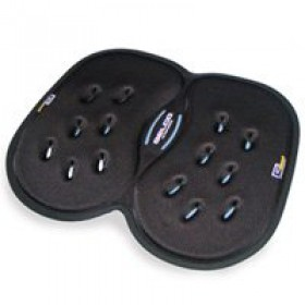 Gseat G Seat Ergonomic Gel seat cushion