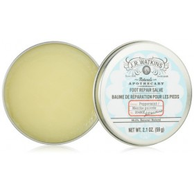 J.R. Watkins Foot Repair Salve 2.1oz