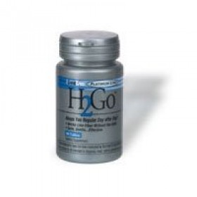 Lane Labs H2go, 90 tablets