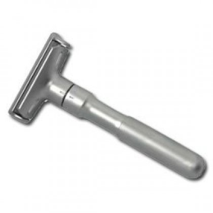 Merkur 70 Safety Razor