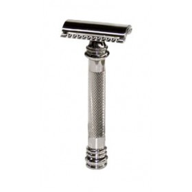 Merkur 38 Long Handled Safety Razor