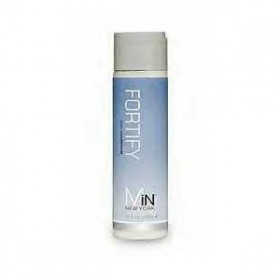 Min New York Fortify Daily Conditioner 32fl oz