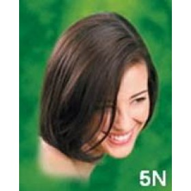 Naturtint Permanent Hair Colors Light Chestnut Brown (5N) 4.50 oz