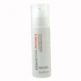 New Sebastian Potion 9 Wearable Treatment 16.9 Oz / 500 ml with Pump