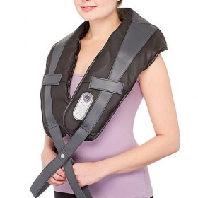 Ninja Neck and Shoulder Massager