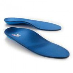 Powerstep Pinnacle Insole (M12-13.5)