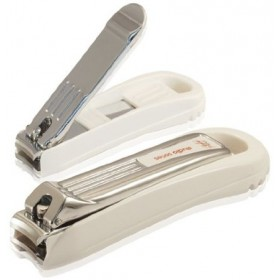 Seki Edge Fingernail Clipper