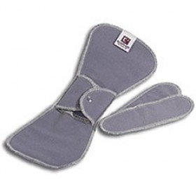 Gladrags Reusable Menstrual Pad Nighttime