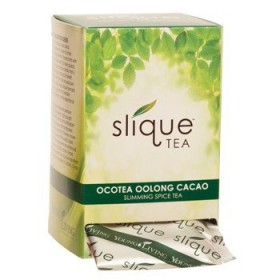 Slique Tea by Young Living - 25 Packets