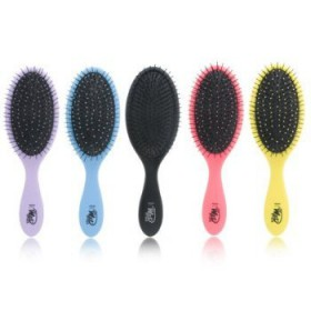 The Wet Brush Detangling Shower Brush