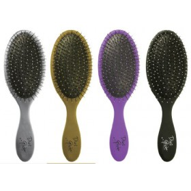 The Wet Brush Diva Glide Collection Detangling Brush