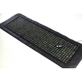 Therasage Far Infrared Heated Healing Pad, Large