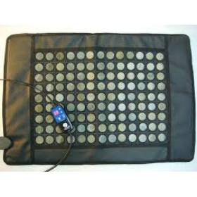 Therasage Far Infrared Heated Healing Pad, Medium