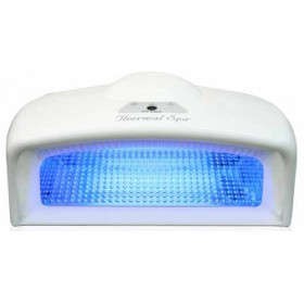 Thermal Spa 45Watt Nail UV Gel Lamp