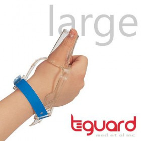 ThumbGuard Large