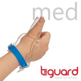 ThumbGuard Medium