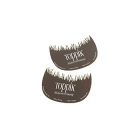 Toppik Hairline Optimizer (2 Pack)