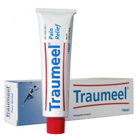 Traumeel Ointment 100 gm