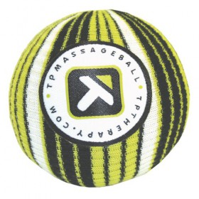 Trigger Point Performance Self Myofascial Release and Deep Tissue Massage Ball